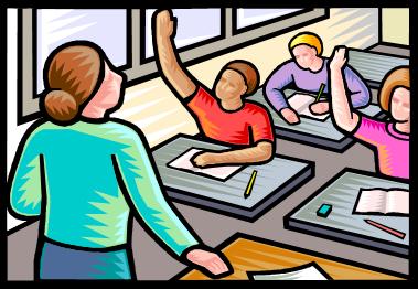 2.3.- La Disciplina y la Motivación en el Aula (Telemático)