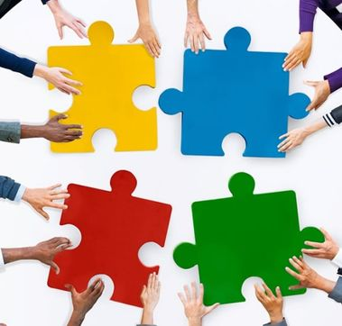 2.5.- Dinámicas de integración grupal: técnicas. (Telemático)