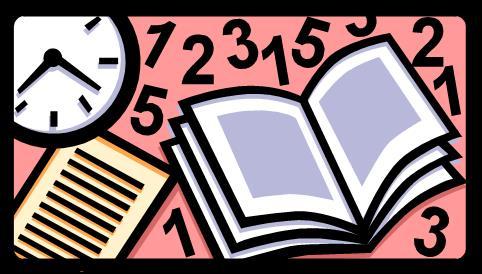 2.6.- Técnicas de Estudio y Estrategias de Aprendizaje en el Aula. (Telemático)