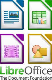 1.2. Ofimática abierta para Educación: el caso de LibreOffice. (Telemático)