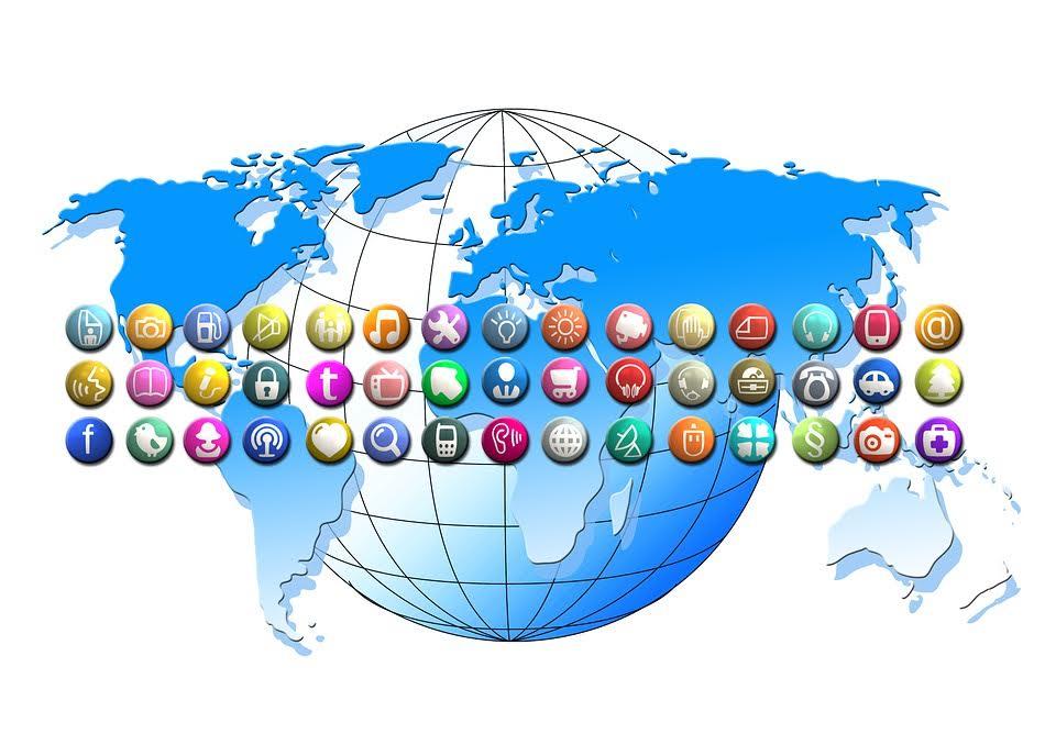 1.4. Gestión del conocimiento: aplicaciones educativas de las herramientas de Google. (Telemático)